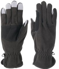 Jezdecké rukavice Swipes