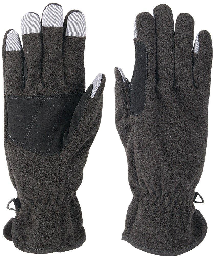 Jezdecké rukavice Swipes pro jízdu na koni